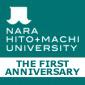 開校1周年記念 「奈良」という選択肢