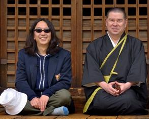 ぼくらの奈良の遊びかた