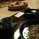 奈良の朝ごはん、茶がゆを学ぶ