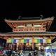 薬師寺の別院を知っていますか