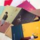 奈良の学生がつくるかわいい雑誌