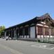 興福寺国宝館とことん探訪! その2