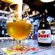 奈良で愉しむ、ベルギービール