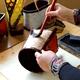 奈良の伝統工芸がモダンに蘇る