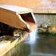 名湯秘湯は奈良にあり!