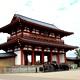 レンズ越しに奈良を楽しむ