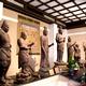 SNSで大安寺の魅力を拡散