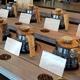 世界に羽ばたくコーヒー焙煎士