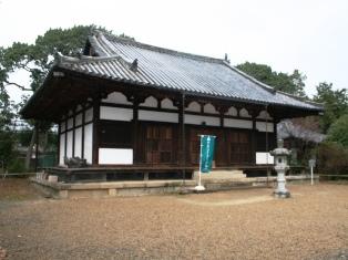 創建1250年記念 奈良西大寺展 叡尊と一門の名宝_3