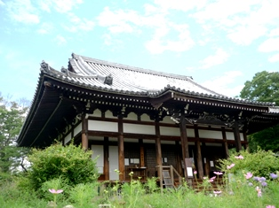 創建1250年記念 奈良西大寺展 叡尊と一門の名宝_4
