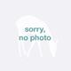sorry, no photo