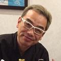 ひとまちの人 井上雅博