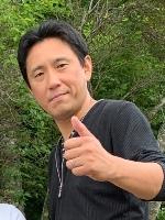 ひとまちの人 加藤裕則