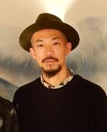 ひとまちの人 吉雄太郎