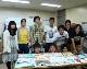 ひとまちの人 奈良大学社会学部社会調査学科松川ゼミ