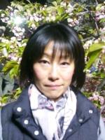 ひとまちの人 村田晶香