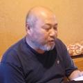 ひとまちの人 野村修司