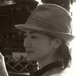 ひとまちの人 山田 素子
