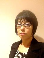 ひとまちの人 田中久美子