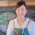 ひとまちの人 谷川恵美子