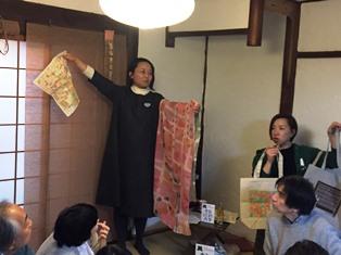 「奈良都民」視線のデザイン_9