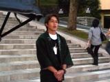 ひとまちレポート 奈良のいろんな味わい方_2