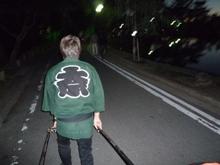 ひとまちレポート 奈良のいろんな味わい方_4