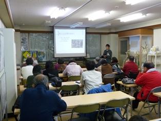 ひとまちレポート 奈良の鹿たち、受難な日々を乗り越えて_2