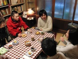 """ひとまちレポート """"観光地""""に染まりきれないあたたかさ ~奈良の魅力の側面~_3"""