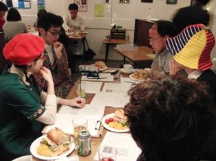 ひとまちレポート カフェづくりで奈良の未来は明るい!_3