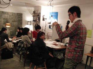 ひとまちレポート カフェづくりで奈良の未来は明るい!_4
