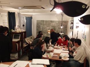 ひとまちレポート カフェづくりで奈良の未来は明るい!_5