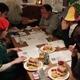 ひとまちレポート カフェづくりで奈良の未来は明るい!