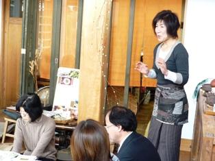 ひとまちレポート 確かにすごい!奈良のお茶☆_3