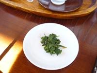 ひとまちレポート 確かにすごい!奈良のお茶☆_9