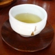 ひとまちレポート 確かにすごい!奈良のお茶☆