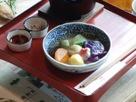 ひとまちレポート 大和野菜を通したまちづくり_11