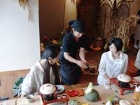 大和野菜を通したまちづくり_13