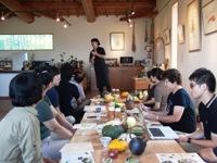 ひとまちレポート 大和野菜を通したまちづくり_5