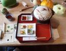 ひとまちレポート 大和野菜を通したまちづくり_9