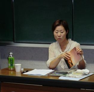 ひとまちレポート 私も奈良が好き!_1