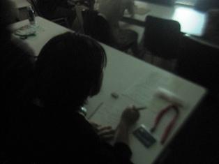 ひとまちレポート 奈良を写さずに奈良を写す_3