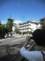 ひとまちレポート 奈良を写さずに奈良を写す_4