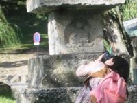 ひとまちレポート 奈良を写さずに奈良を写す_5