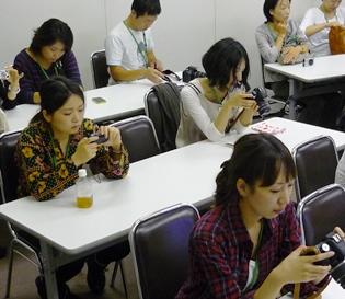 ひとまちレポート 奈良を写さずに奈良を写す_7