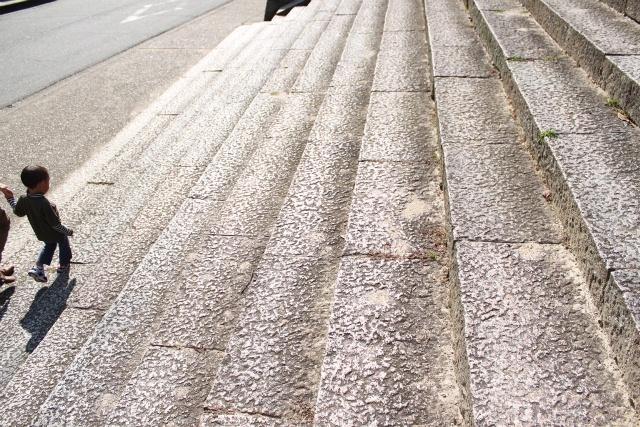 ひとまちレポート 奈良を写さずに奈良を写す_8