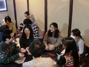 奈良市の温泉を学ぶ_4