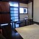 奈良市の温泉を学ぶ