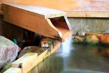 奈良で温泉めぐりを復活!?_3
