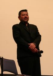 生涯学習フェスタ2012 世界と奈良_1